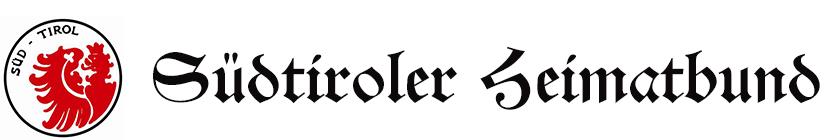 Südtiroler Heimatbund