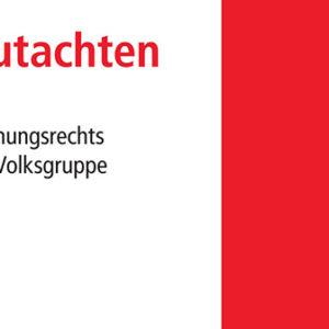 BROSCHUERE_RECHTSGUTACHTEN-1-1(1)