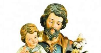 """Papst Franziskus ruft """"Jahr des heiligen Josefs"""" aus – Das Jahr zur Wiedereinführung des Josefi-Feiertages?"""
