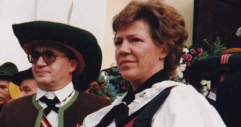 peter-und-elke-kienesberger
