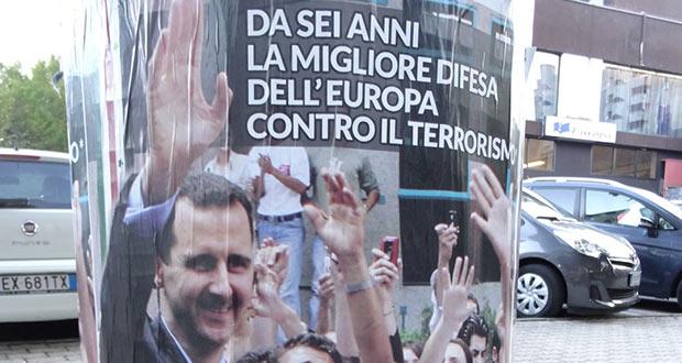 Südtiroler Heimatbund: Vor dem Gesetz sind alle gleich, oder doch nicht?