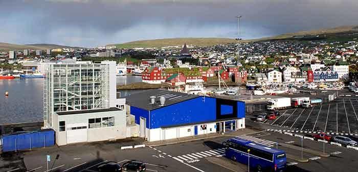 Südtiroler Heimatbund: Die Färöer-Inseln bereiten sich auf die Selbstbestimmung vor – Und Südtirol?