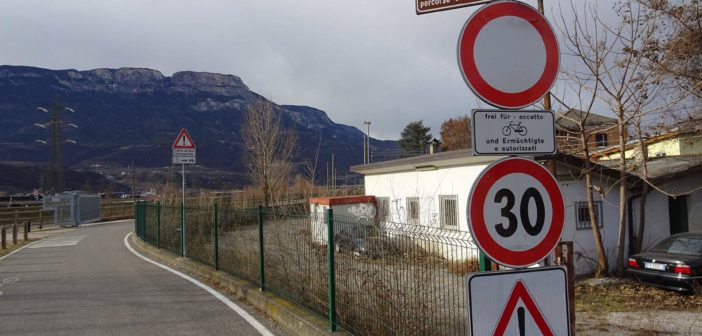 Straßenbenennungen: Heimatbund möchte eine Maria-Theresia-Straße