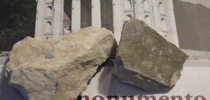 Bozen: Dachschaden am Lügentempel