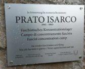 Einladung Gedenk- und Mahnwache – Erinnerung an Opfer der Diktaturen