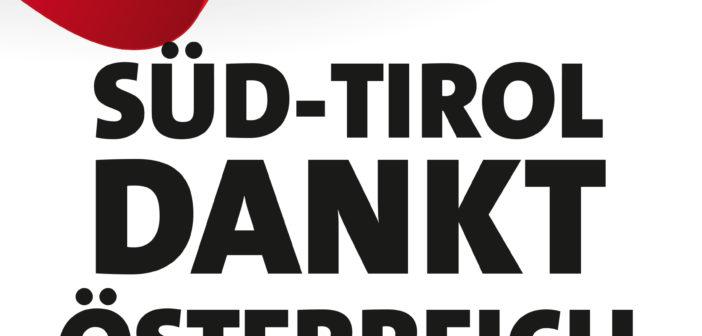 Heimatbund: Dank und Skepsis