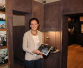Ausstellung über Südtirols Bombenjahre unter Führung