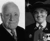 Nachruf: Im Gedenken an den mutigen und aufrechten Landsmann Luis Schönauer