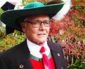 Sepp-Kerschbaumer-Gedenkfeier am 8. Dezember in St. Pauls
