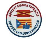 Heimatbund schließt sich Boykottaufruf für spanische Produkte an
