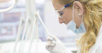 Corona-Virus: Hilfe aus dem Vaterland Südtirol ist Österreich zu großem Dank verpflichtet