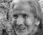 Eine selbstlose Helferin verfolgter Freiheitskämpfer – Letzter Abschied von Regina Obleitner