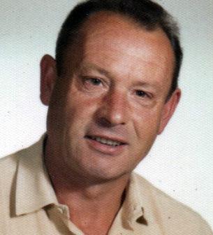 Letzter Abschied von einem Südtiroler Freiheitskämpfer – Hans Stampfl ist von uns gegangen