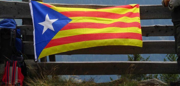 Belgische Gerichtsbarkeit und Politik stellt sich auf die Seite der Katalanen