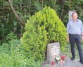 60 Jahre Feuernacht Schützen und Heimatbund gedenken auch des verunglückten Postal